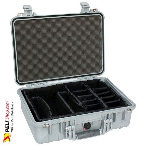 peli-1500-case-silver-5