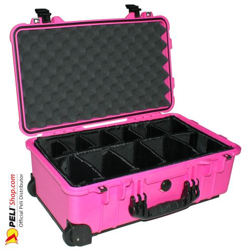 peli-1510-carry-on-case-pink-5