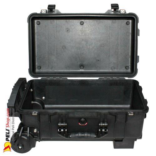 peli-1510m-case-mobility-version-black-2