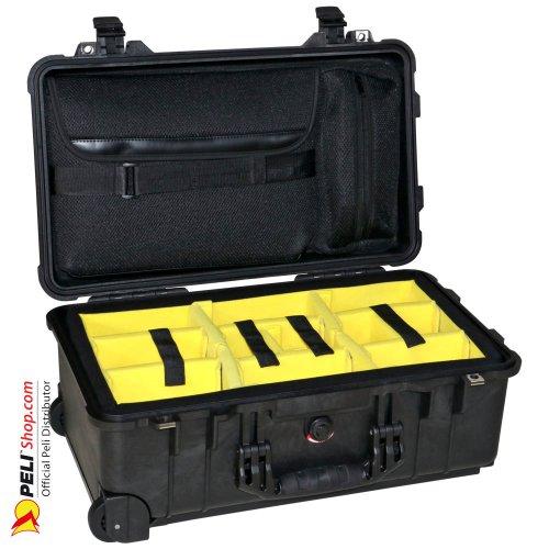 peli-1510sc-studio-case-black-1