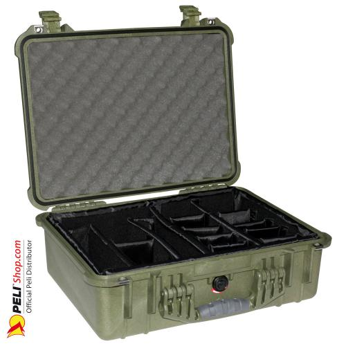 peli-1520-case-od-green-5