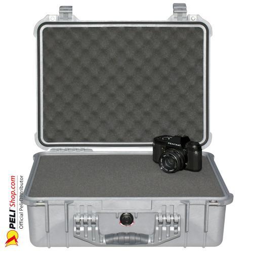 peli-1520-case-silver-1
