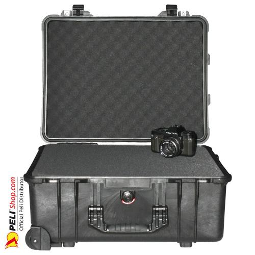 peli-1560-case-black-1
