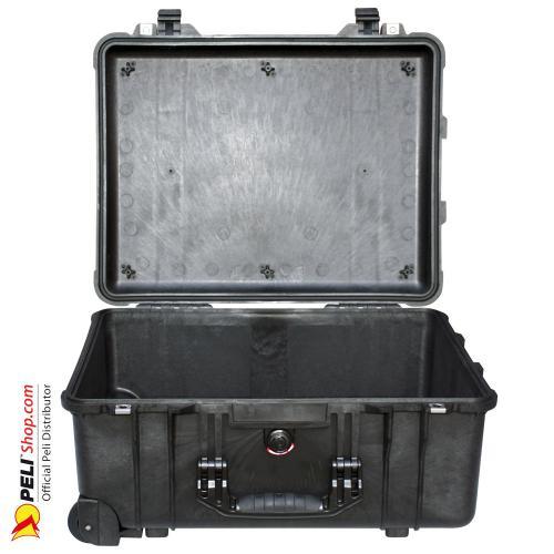 peli-1560-case-black-2