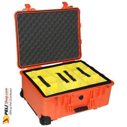 peli-1560-case-orange-5