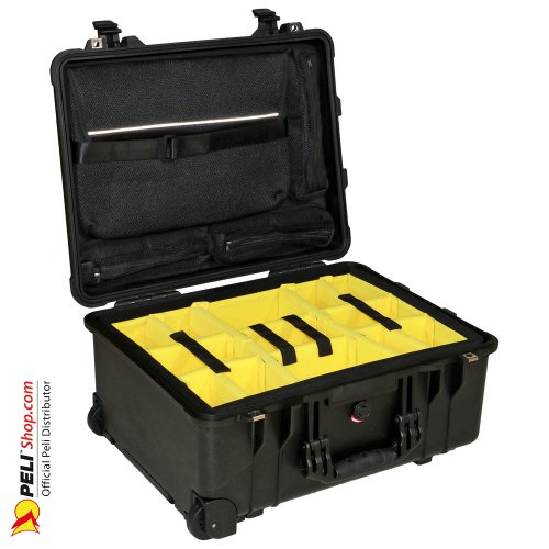 peli-1560sc-studio-case-black-1