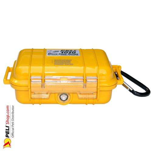 peli-1010-microcase-yellow-1