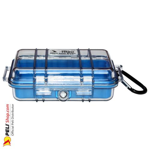 peli-1020-microcase-blue-clear-1