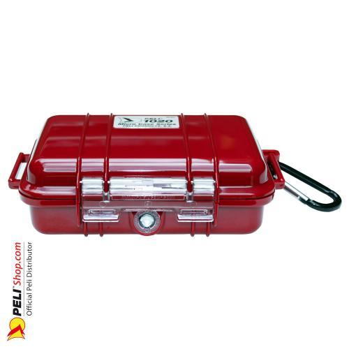 peli-1020-microcase-red-1