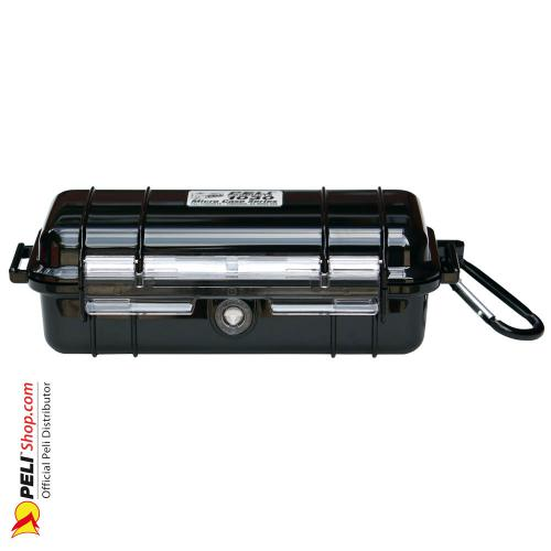 peli-1030-microcase-black-1