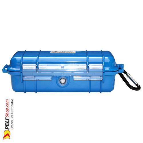 peli-1030-microcase-blue-1
