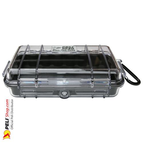 peli-1040-microcase-black-clear-1