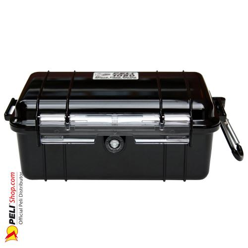peli-1050-microcase-black-1