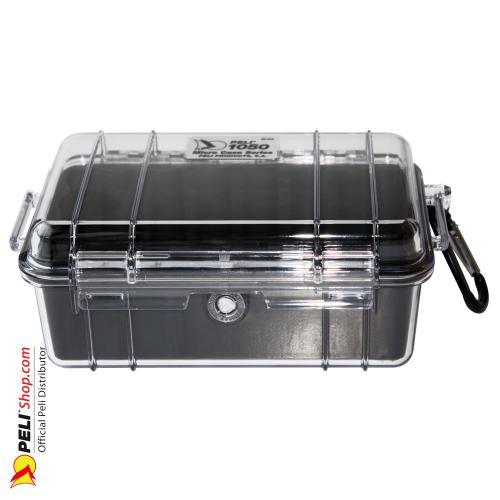 peli-1050-microcase-black-clear-1