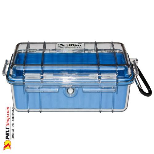 peli-1050-microcase-blue-clear-1