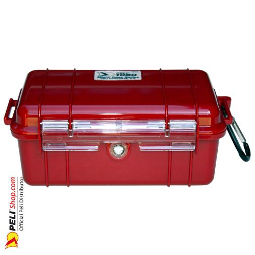 peli-1050-microcase-red-1