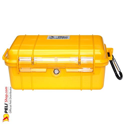 peli-1050-microcase-yellow-1