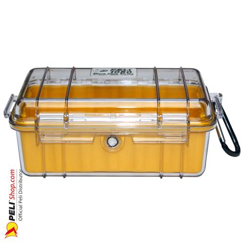 peli-1050-microcase-yellow-clear-1