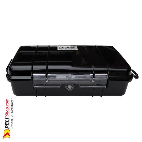 peli-1060-microcase-black-1