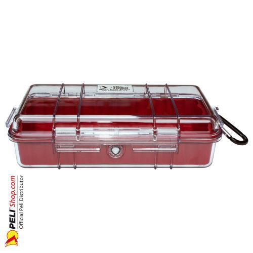 peli-1060-microcase-red-clear-1
