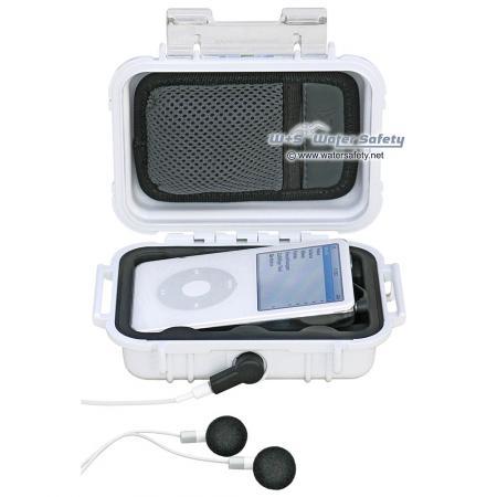 peli-i1010-microcase-white-1