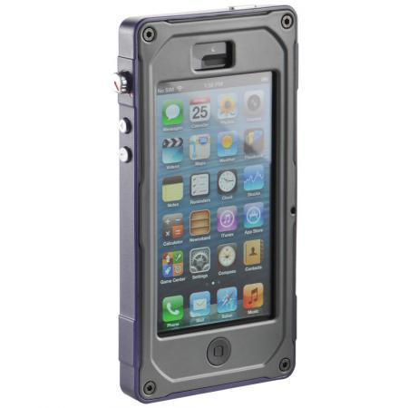 peli-ce1180-progear-vault-case-purple-black-grey-3
