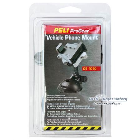 peli-progear-ce1010-car-phone-mount-10
