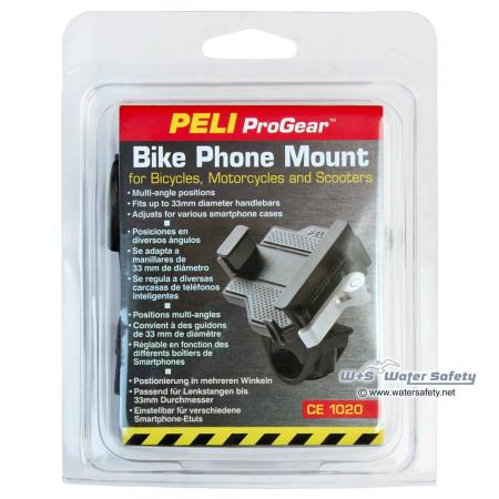 peli-progear-ce1020-bike-phone-mount-10