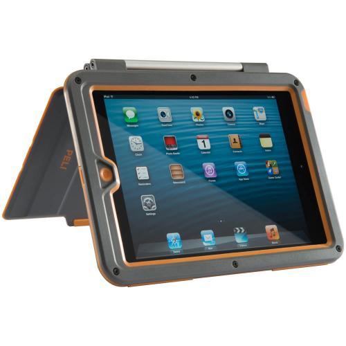 peli-progear-ce3180-vault-case-for-ipad-mini-gray-orange-1