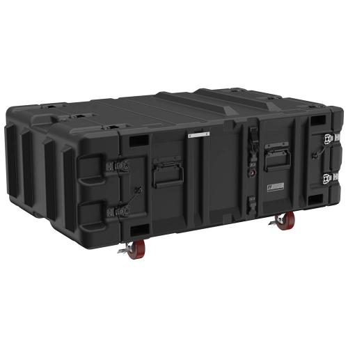 peli_classic_v_series_rack_mount_case_4u_1