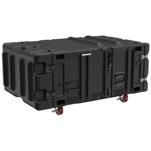 peli_classic_v_series_rack_mount_case_5u_1