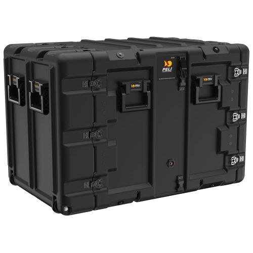 peli_super_v_series_rack_case_11u_1
