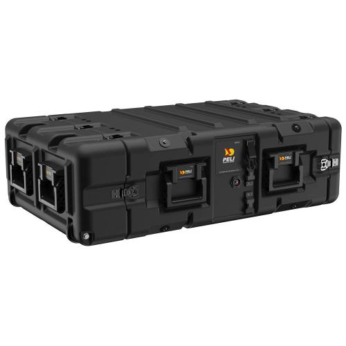 peli_super_v_series_rack_case_3u_1