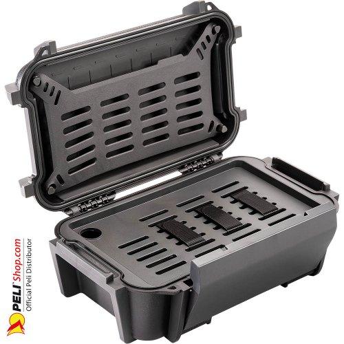 peli-RKR600-0000-BLKE-r60-ruck-case-black-1
