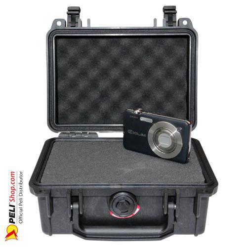 peli-1120-case-black-1