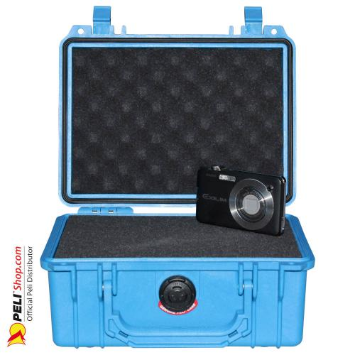 peli-1150-case-blue-1