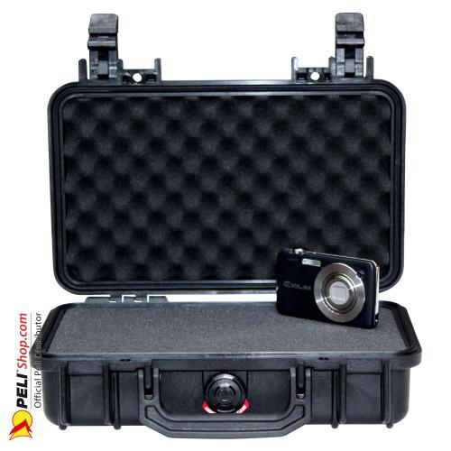 peli-1170-case-black-1