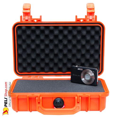 peli-1170-case-orange-1