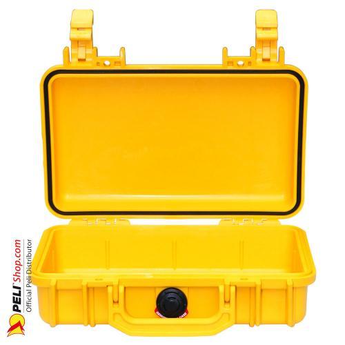 peli-1170-case-yellow-2