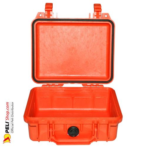 peli-1200-case-orange-2