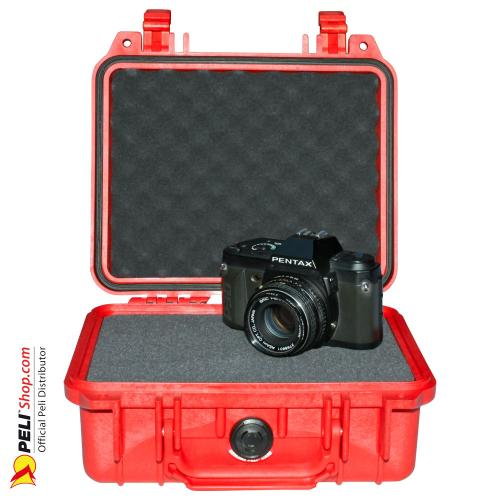 peli-1200-case-red-1