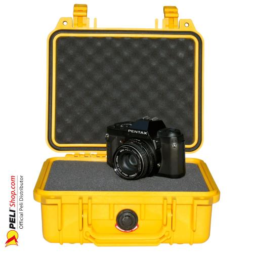 peli-1200-case-yellow-1