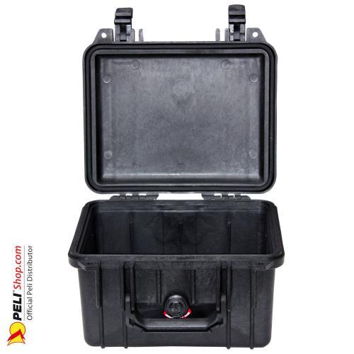 peli-1300-case-black-2