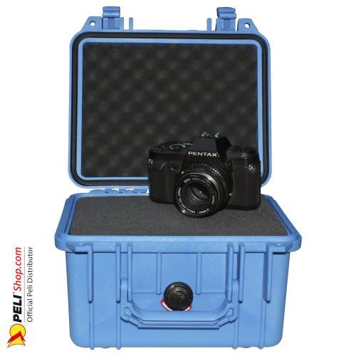 peli-1300-case-blue-1