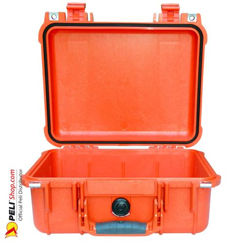 peli-1400-case-orange-2