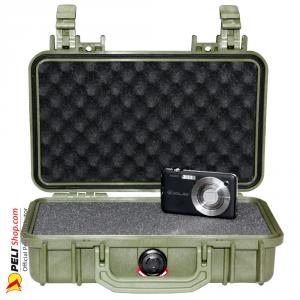 peli-1170-case-od-green-1
