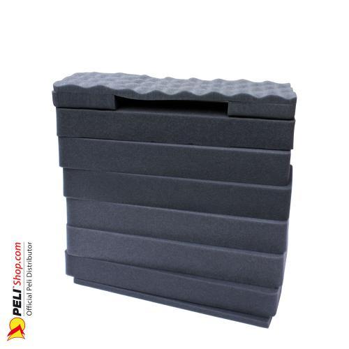 peli-storm-iM2435-case-foam-set-1
