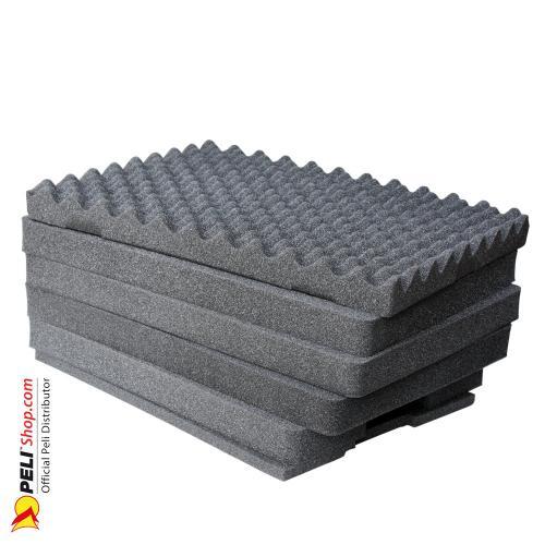 peli-storm-iM2720-case-foam-set-1