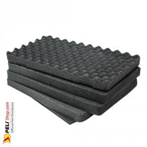 peli-storm-iM2500-case-foam-set-1