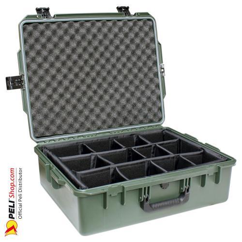 peli-storm-iM2700-case-olive-drab-5